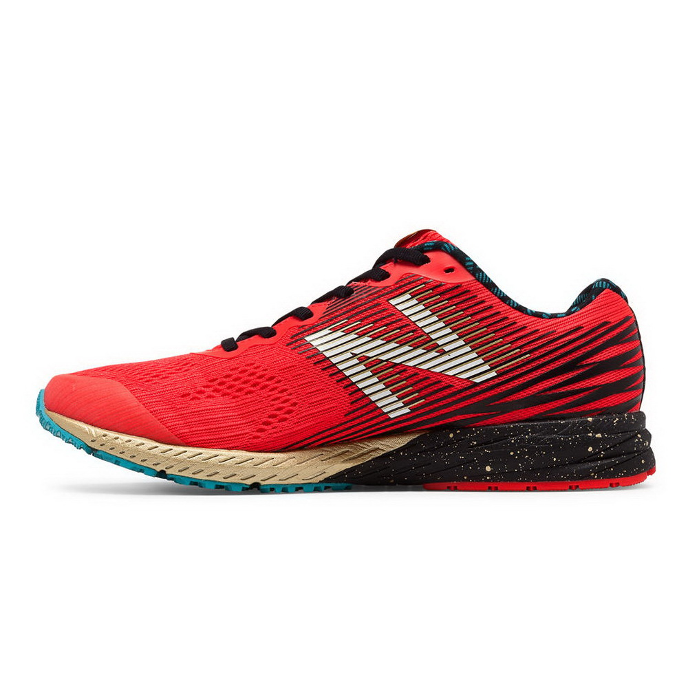 new balance 1400 v5