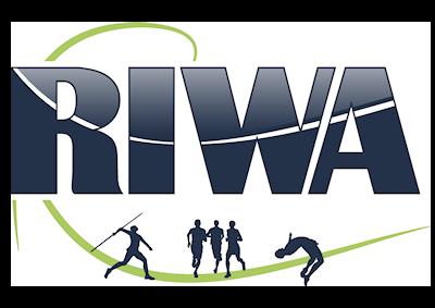 LOGO-RIWA-OFFICIEL-400x283
